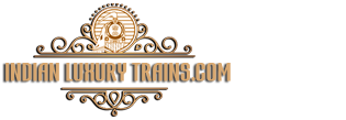 Luxury Train Tour India